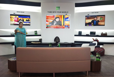 Yahlive's Adds 35 Channels to enhance South Asian Offering