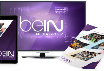 beIN Media Group categorically rejects Egypt fine ruling