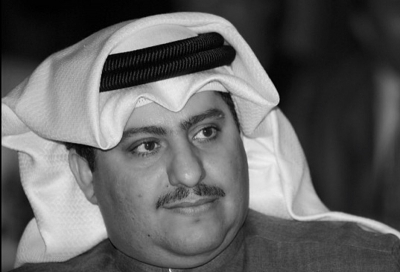KNCC and Cinescape set to launch 3 multiplexes in Saudi Arabia