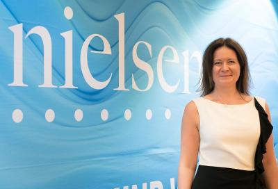 Nielsen study reveals Radio audience habits in UAE