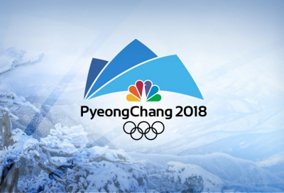 NBC selects FileCatalyst to enable Winter Games Remote Production