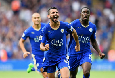 Sky and BT Sport pay £4.5 billion for Premier League rights
