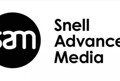 Belden paid $94 million for Snell Advanced Media