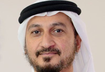 du and Nokia to partner for trial 5G services in selected UAE areas