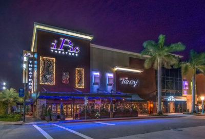 US restaurant and theatre brand inks deal to enter Saudi Arabia