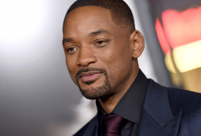 New series with Will Smith set for ME premier on Nat Geo