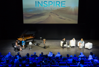 Euronews opens Middle East bureau, launches Inspire Middle East