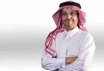 Saudi Arabia establishes Saudi Film Council