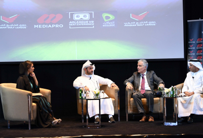 PLC to produce VR coverage of UAE football