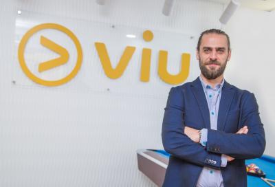 Zain launches Viu content service in Kuwait