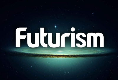 Image Nation forges content partnership with Futurism