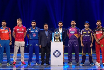 beIN bags MENA broadcast rights for IPL cricket