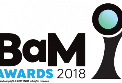 IABM BaM Awards winners list reveals latest trends in media tech