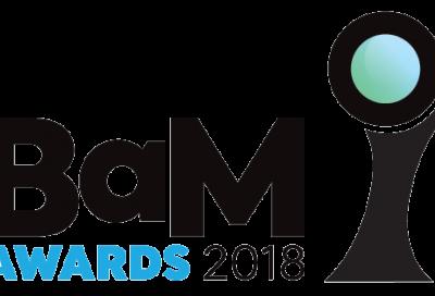 IABM BaM Awards winners list reveals latest trends in media tech