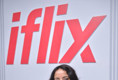 iflix launches in Morocco