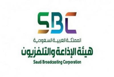 SBC drama channel to launch in Ramadan