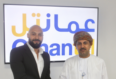 Imagine Communications completes upgrade of IP video transport network for Omantel Broadcast Services