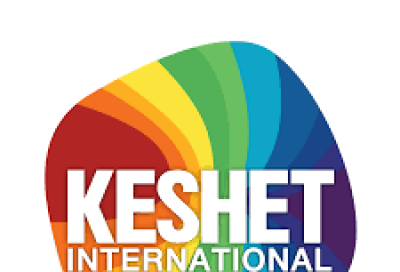 Keshet International signs deal with Shemaroo subsidiary to distribute in-flight content to MidEast airlines