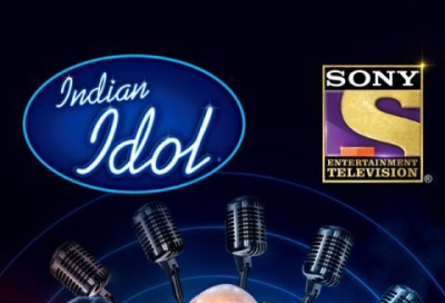 Dubai set to host auditions for Indian Idol TV show