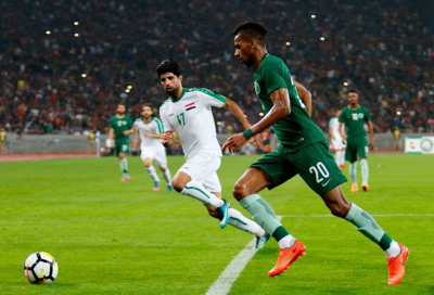 World Cup broadcast in 4K Ultra HD on eLife from Etisalat