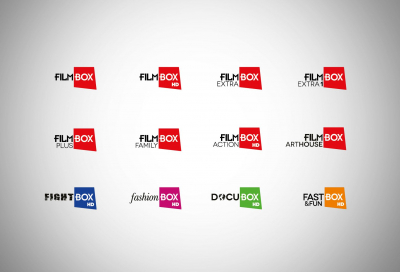 Ooredoo Oman offers FilmBox Live app in partnership with SPI International