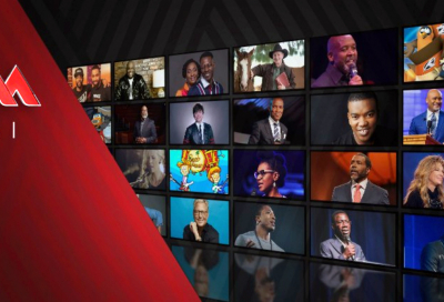 TBN Mzansi Channel Goes Live with AirBox Neo