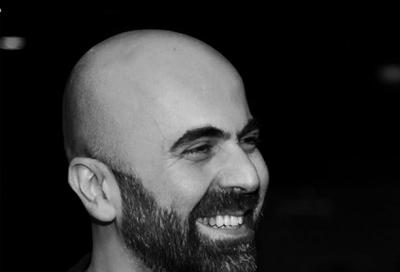 Arab Cinema Centre launches film & TV festival in Prague