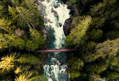 Pond5 and DJI unveil drone footage marketplace