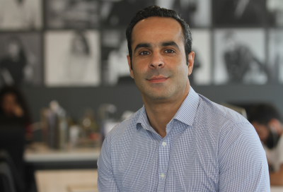 Vuclip appoints Middle East GM