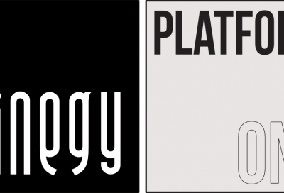 Cinegy launches Platform One integrated MAM and storage server