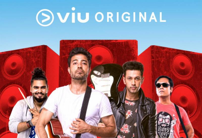 Viu launches original series 'Banned'