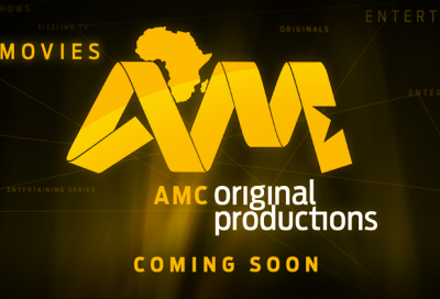 African Movie Channel launches production division