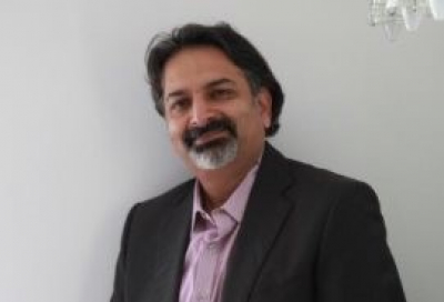 IndiaCast names new MEA chief