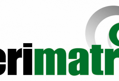 Verimatrix acquires Akamai Identity Services business
