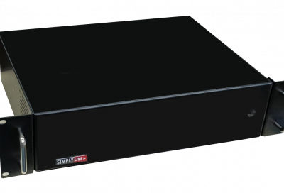 Simplylive releases ViBox Micro production system