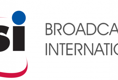 NEP Group acquires Broadcast Sports International