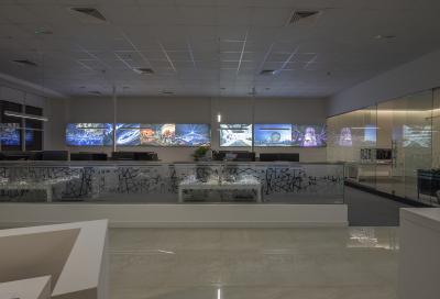 Neumann&Muller opens new UAE office