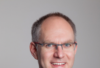 Interview with Ulrich Voigt, Qvest Media Head of Design