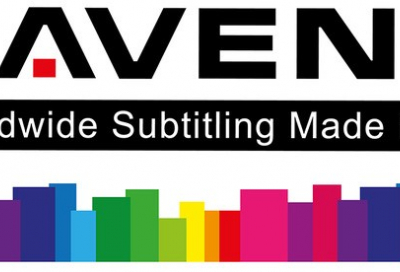 Edgeware acquires subtitling expert Cavena