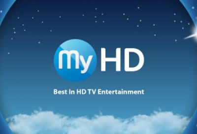 MyHD extends deal with SPI International