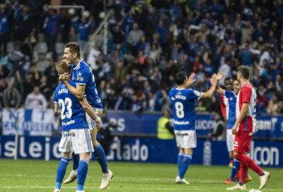 YouTube broadcast of Spanish second division football announced in 155 countries