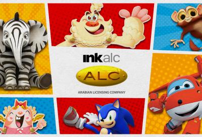 ALC announces new localised content deals