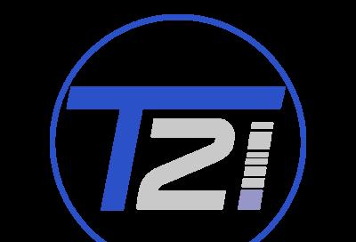 Vitec acquires streaming media specialist T-21