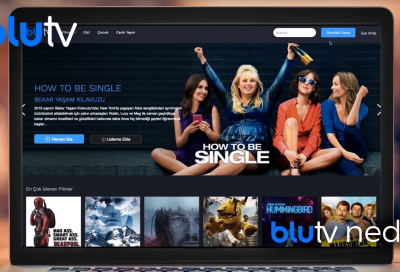 BluTV signs up over 4 million subscribers in 3 years