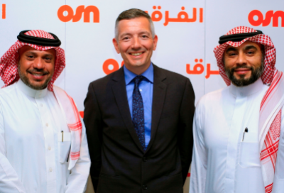 OSN officially launches low-cost Saudi Arabian offering El Farq