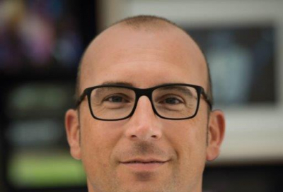 Interview with Marco Weissert, Senior Director of Sales & Marketing MEA, Shure