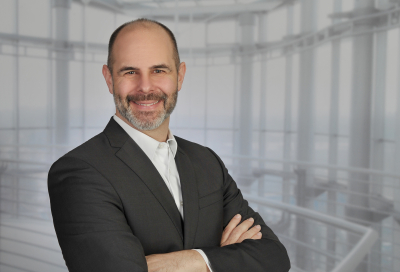 Markus Zeiler joins ARRI board, will manage rental business