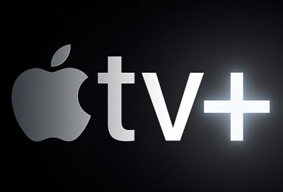 Apple announces new TV and games services