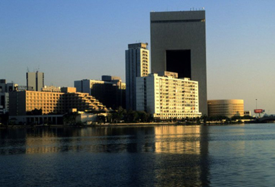 Saudi Arabia announces plans for annual film fest in Jeddah