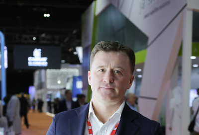 Interview with Kris Langbridge, Head of Distribution Services at Red Bee Media